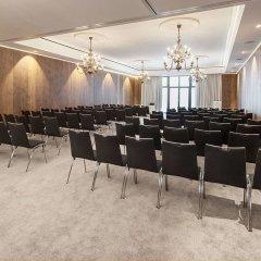 Отель Eden Wolff Мюнхен помещение для мероприятий