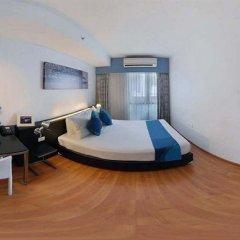 Отель Citadines Sukhumvit 11 Bangkok удобства в номере фото 2