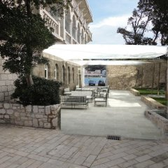 Отель Arbiana Heritage фото 9
