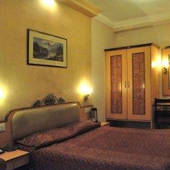 Отель Abbott Hotel Индия, Нави-Мумбай - отзывы, цены и фото номеров - забронировать отель Abbott Hotel онлайн сейф в номере