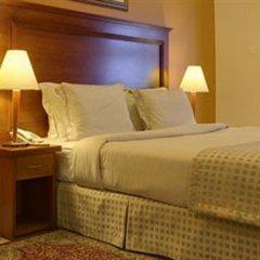 Fortune Grand Hotel Apartments удобства в номере фото 2