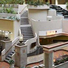 Отель Embassy Suites by Hilton Washington D.C. Georgetown США, Вашингтон - отзывы, цены и фото номеров - забронировать отель Embassy Suites by Hilton Washington D.C. Georgetown онлайн фото 8