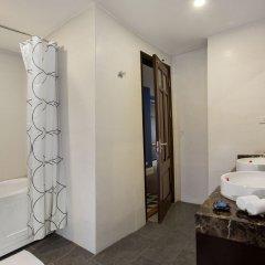 O'Gallery Premier Hotel & Spa ванная