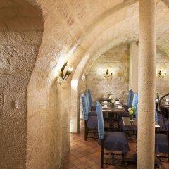 Отель Castex Hotel Франция, Париж - отзывы, цены и фото номеров - забронировать отель Castex Hotel онлайн питание фото 3