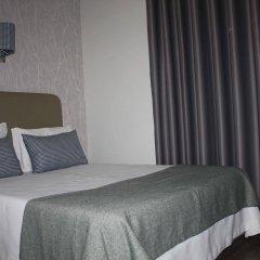 Отель Guest House Porto Clerigus балкон