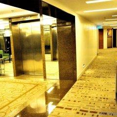 Отель Century Park Hotel Филиппины, Манила - отзывы, цены и фото номеров - забронировать отель Century Park Hotel онлайн помещение для мероприятий фото 2