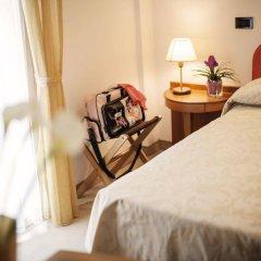 Hotel Levante удобства в номере