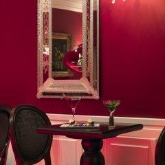 Отель Il Palazzetto Италия, Рим - отзывы, цены и фото номеров - забронировать отель Il Palazzetto онлайн интерьер отеля фото 2