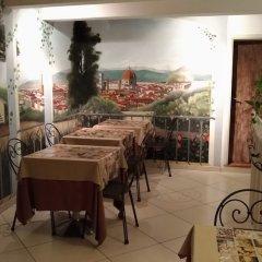 Отель Victoria Италия, Флоренция - 3 отзыва об отеле, цены и фото номеров - забронировать отель Victoria онлайн питание фото 3