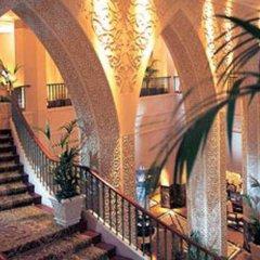 Sheraton Abu Dhabi Hotel & Resort фото 5
