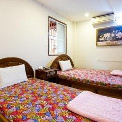 Отель Family Hotel Вьетнам, Хойан - отзывы, цены и фото номеров - забронировать отель Family Hotel онлайн детские мероприятия