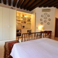 Отель Pauline Италия, Венеция - отзывы, цены и фото номеров - забронировать отель Pauline онлайн комната для гостей фото 3