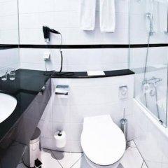 Отель Scandic Wroclaw Польша, Вроцлав - 1 отзыв об отеле, цены и фото номеров - забронировать отель Scandic Wroclaw онлайн в номере фото 2