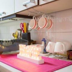 Kpopstarz Guesthouse - Caters to Women (отель для женщин) питание