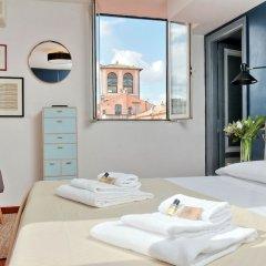 Отель Rome Accommodation - Piazza di Spagna I спа
