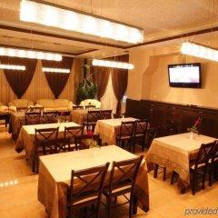 Отель Ирис гостиничный бар