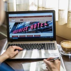 Отель Бизнес Отель Пловдив Болгария, Пловдив - отзывы, цены и фото номеров - забронировать отель Бизнес Отель Пловдив онлайн спортивное сооружение