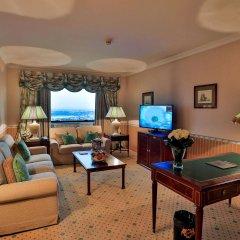 Отель Dom Pedro Lisboa комната для гостей фото 3