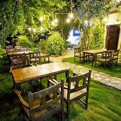 Sempati Motel Турция, Сиде - отзывы, цены и фото номеров - забронировать отель Sempati Motel онлайн фото 19