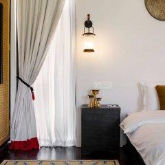 Отель Pavilions Himalayas Непал, Лехнат - отзывы, цены и фото номеров - забронировать отель Pavilions Himalayas онлайн комната для гостей
