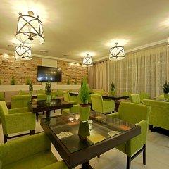 Экологический отель Villa Pinia Одесса интерьер отеля фото 2