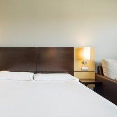 Отель ILUNION Calas De Conil Испания, Кониль-де-ла-Фронтера - отзывы, цены и фото номеров - забронировать отель ILUNION Calas De Conil онлайн комната для гостей фото 5