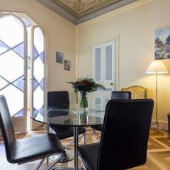 Отель Appart 'hôtel Villa Léonie Франция, Ницца - отзывы, цены и фото номеров - забронировать отель Appart 'hôtel Villa Léonie онлайн фото 9