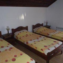Отель Mladenova House Болгария, Ардино - отзывы, цены и фото номеров - забронировать отель Mladenova House онлайн фото 22