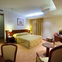 Ramada Hotel & Suites Bucharest North комната для гостей фото 5