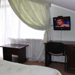 Гостиница Гостевой Дом Акс в Сочи - забронировать гостиницу Гостевой Дом Акс, цены и фото номеров удобства в номере фото 17