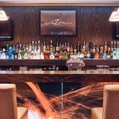 The Ring Vienna's Casual Luxury Hotel гостиничный бар