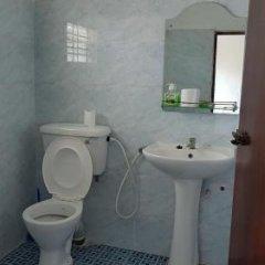 Отель swelanka residence Шри-Ланка, Бентота - отзывы, цены и фото номеров - забронировать отель swelanka residence онлайн ванная