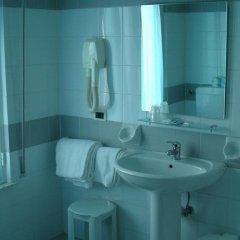 Hotel Mizar Кьянчиано Терме ванная фото 2