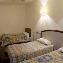 Отель de lEurope Франция, Париж - отзывы, цены и фото номеров - забронировать отель de lEurope онлайн комната для гостей фото 3