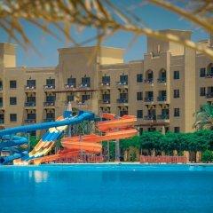 Отель Lagoon Hotel & Resort Иордания, Солт - отзывы, цены и фото номеров - забронировать отель Lagoon Hotel & Resort онлайн приотельная территория
