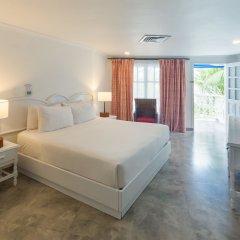 Отель Decameron Marazul - All Inclusive Колумбия, Сан-Андрес - отзывы, цены и фото номеров - забронировать отель Decameron Marazul - All Inclusive онлайн комната для гостей фото 5