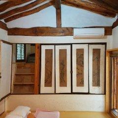 Отель Gong Sim Ga комната для гостей фото 5