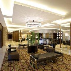 Отель Marco Polo Lingnan Tiandi Foshan интерьер отеля фото 3
