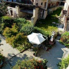 Отель Maison Du-Noyer Италия, Аоста - отзывы, цены и фото номеров - забронировать отель Maison Du-Noyer онлайн фото 4