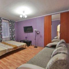 Апартаменты Gvozdika Apartments Москва фото 2