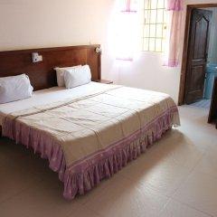 Отель HighLander Guest House комната для гостей фото 2