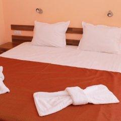 Hotel Mizia Шумен комната для гостей фото 4