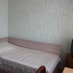 Гостиница Нива в Оренбурге отзывы, цены и фото номеров - забронировать гостиницу Нива онлайн Оренбург комната для гостей