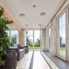 Отель Residence Rossboden Италия, Лана - отзывы, цены и фото номеров - забронировать отель Residence Rossboden онлайн спа