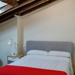 Отель OH Madrid Sol комната для гостей фото 4