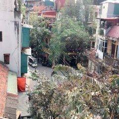 Hanoi Pearl Hostel фото 4