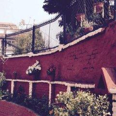 Отель Dev Guest House Непал, Лалитпур - отзывы, цены и фото номеров - забронировать отель Dev Guest House онлайн