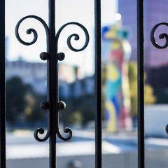 Отель HOMEnFUN Plaza España Apartment Испания, Барселона - отзывы, цены и фото номеров - забронировать отель HOMEnFUN Plaza España Apartment онлайн детские мероприятия