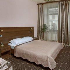 Гостиница My Favorite Garden Hotel в Санкт-Петербурге отзывы, цены и фото номеров - забронировать гостиницу My Favorite Garden Hotel онлайн Санкт-Петербург комната для гостей фото 5
