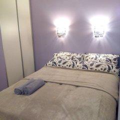 Апартаменты Lakshmi Apartment Novy Arbat 1k комната для гостей фото 4